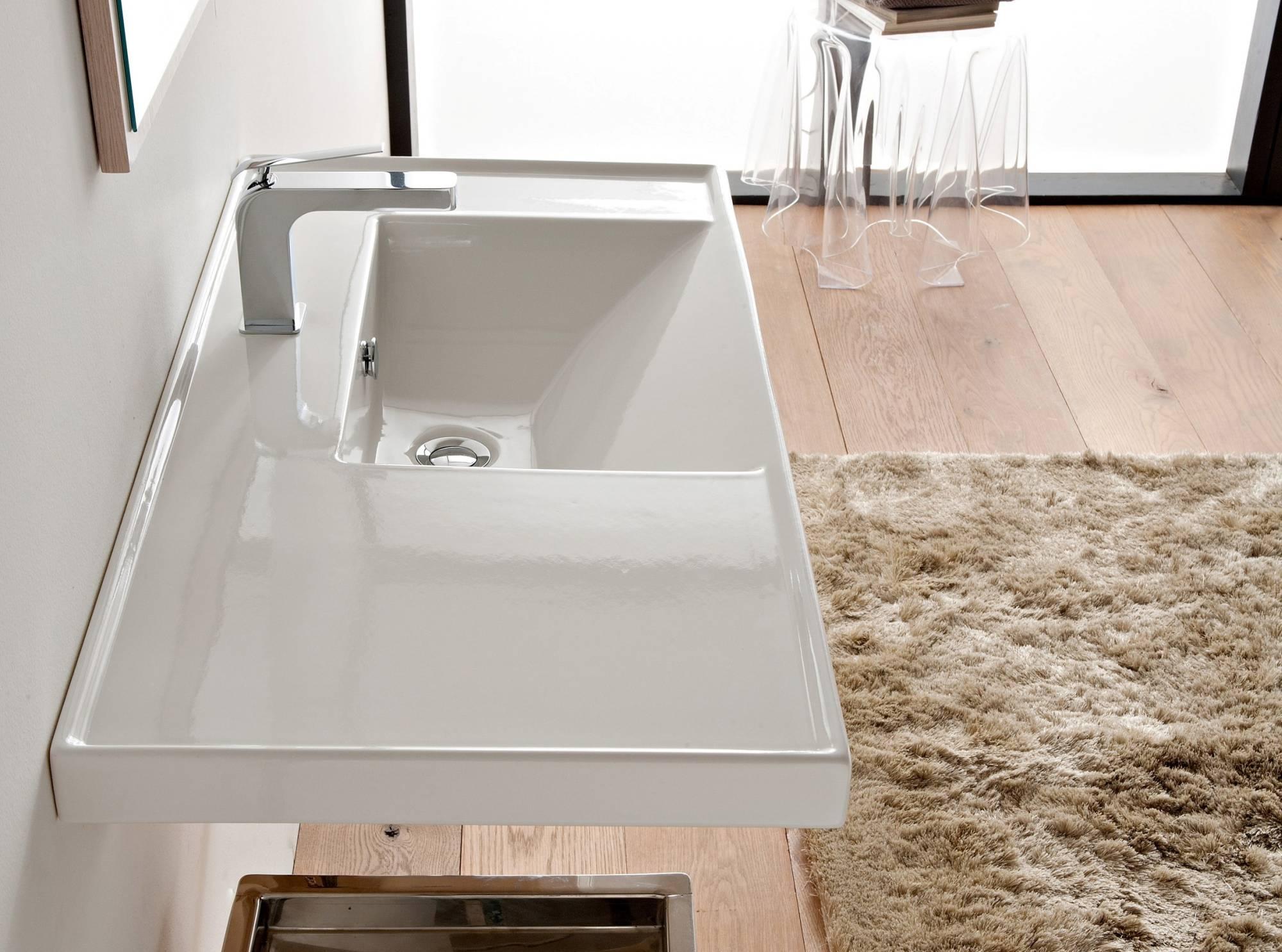 lavabo_da_appoggio_o_sospeso_scarabeo_ML_3009