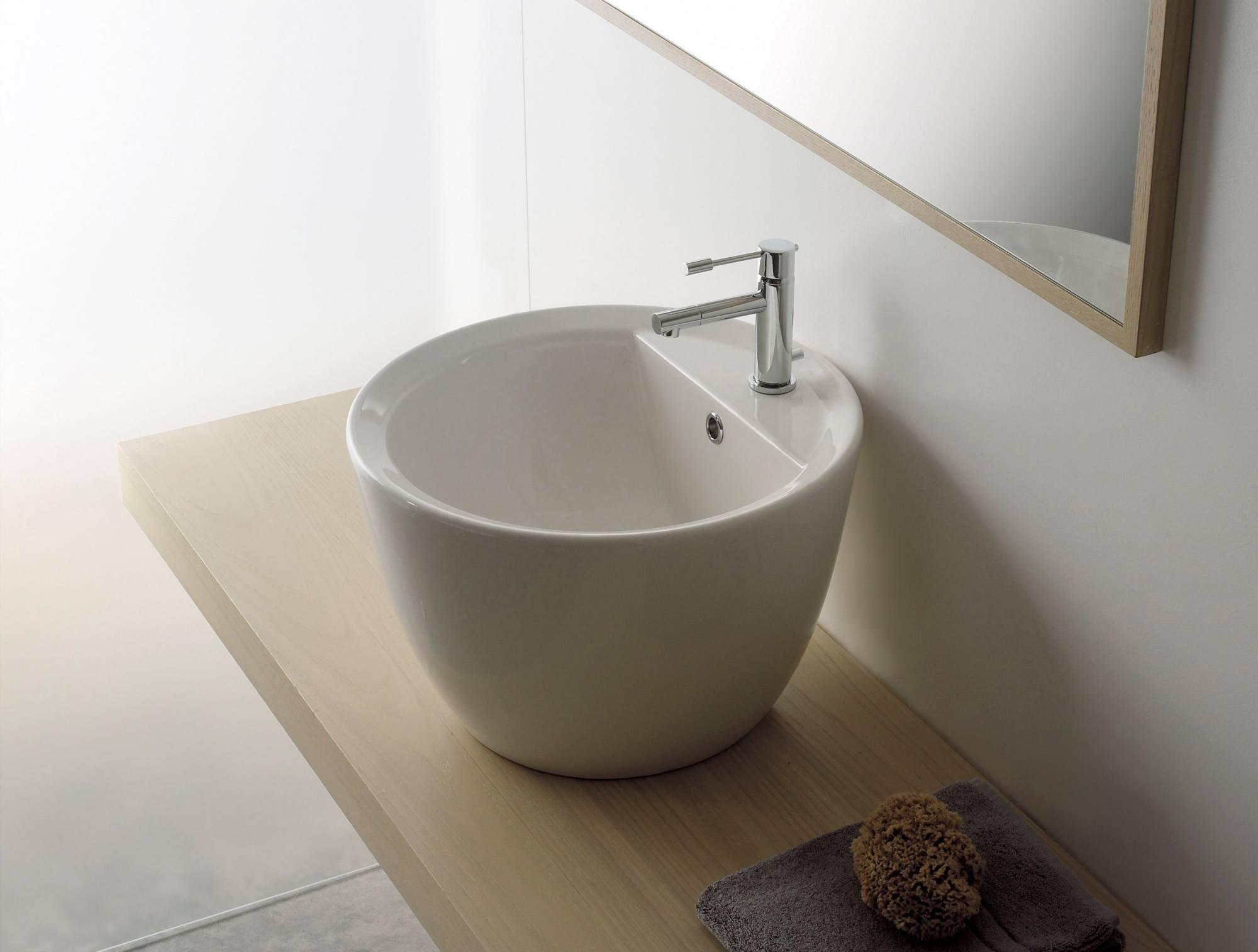 lavabo_da_appoggio_scarabeo_modello_matty_tondo_R.png