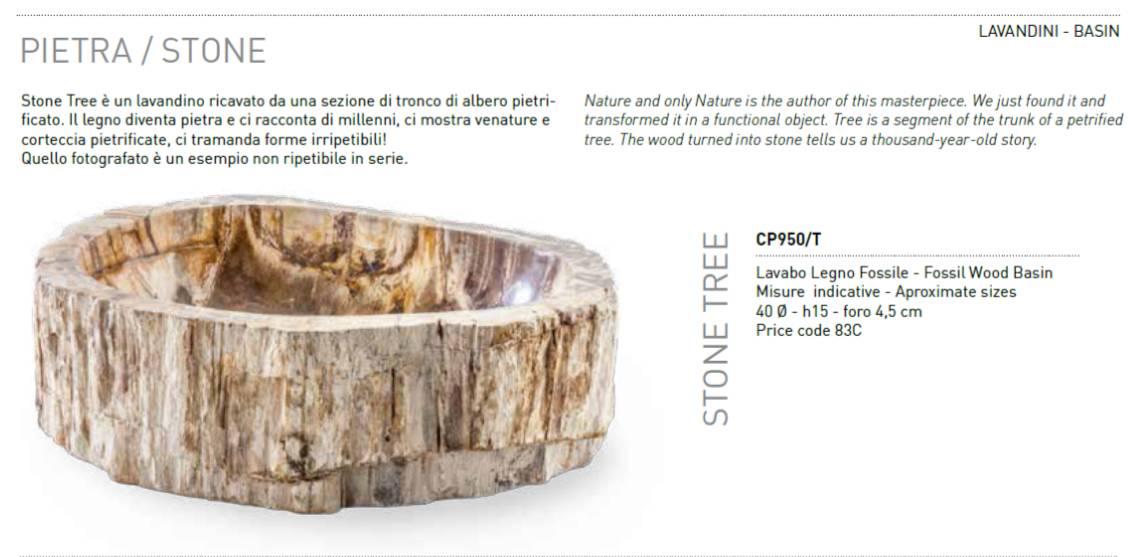 lavabo_da_appoggio_stone_tree_legno_fossile_cipi