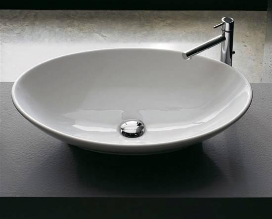 lavabo_da_appoggio_thinline_neck_scarabeo