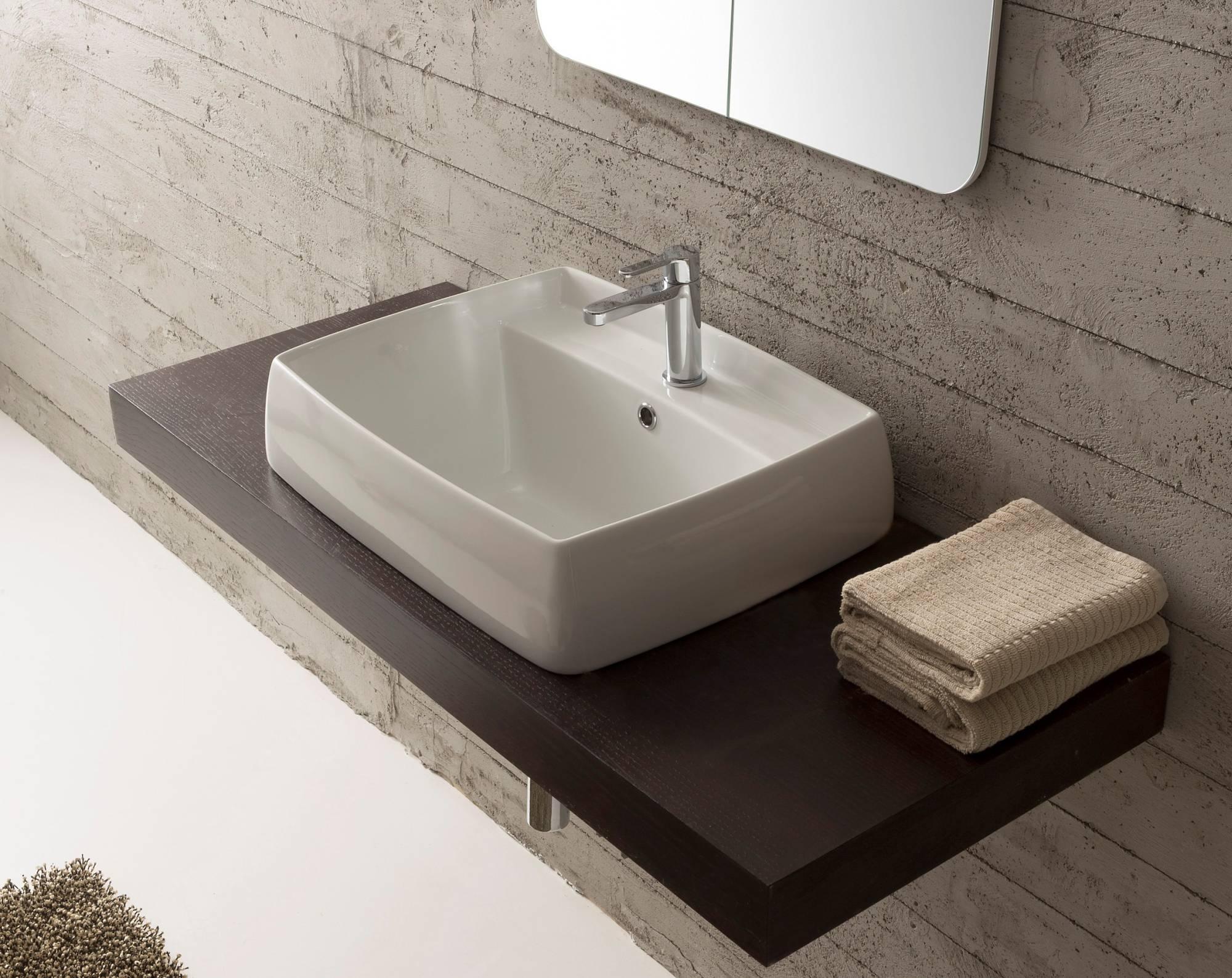 lavabo_da_incasso_scarabeo_modello_arco_1001_2