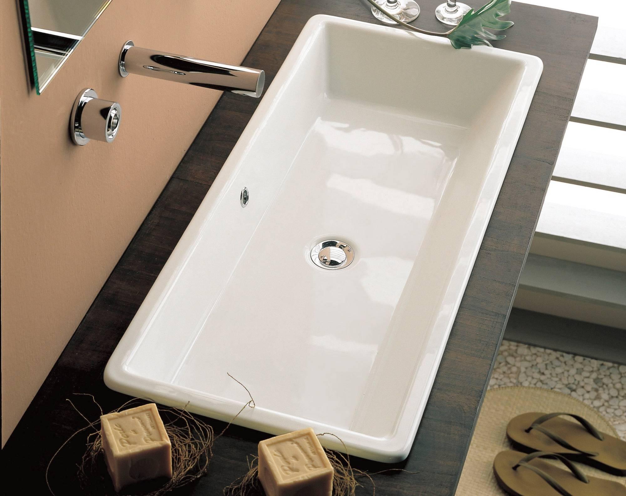 lavabo_da_incasso_scarabeo_modello_gaia_80_rit