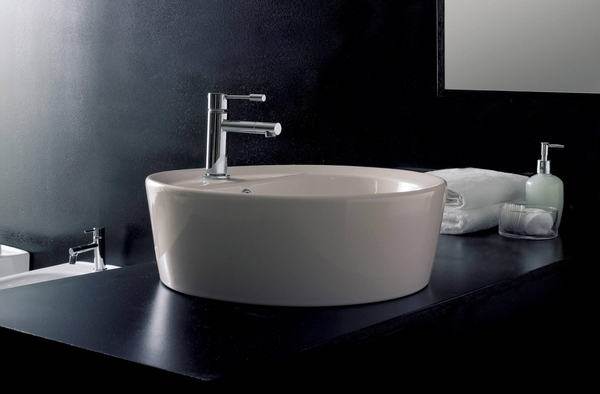 lavabo_da_incasso_scarabeo_modello_matty_tondo_A-R