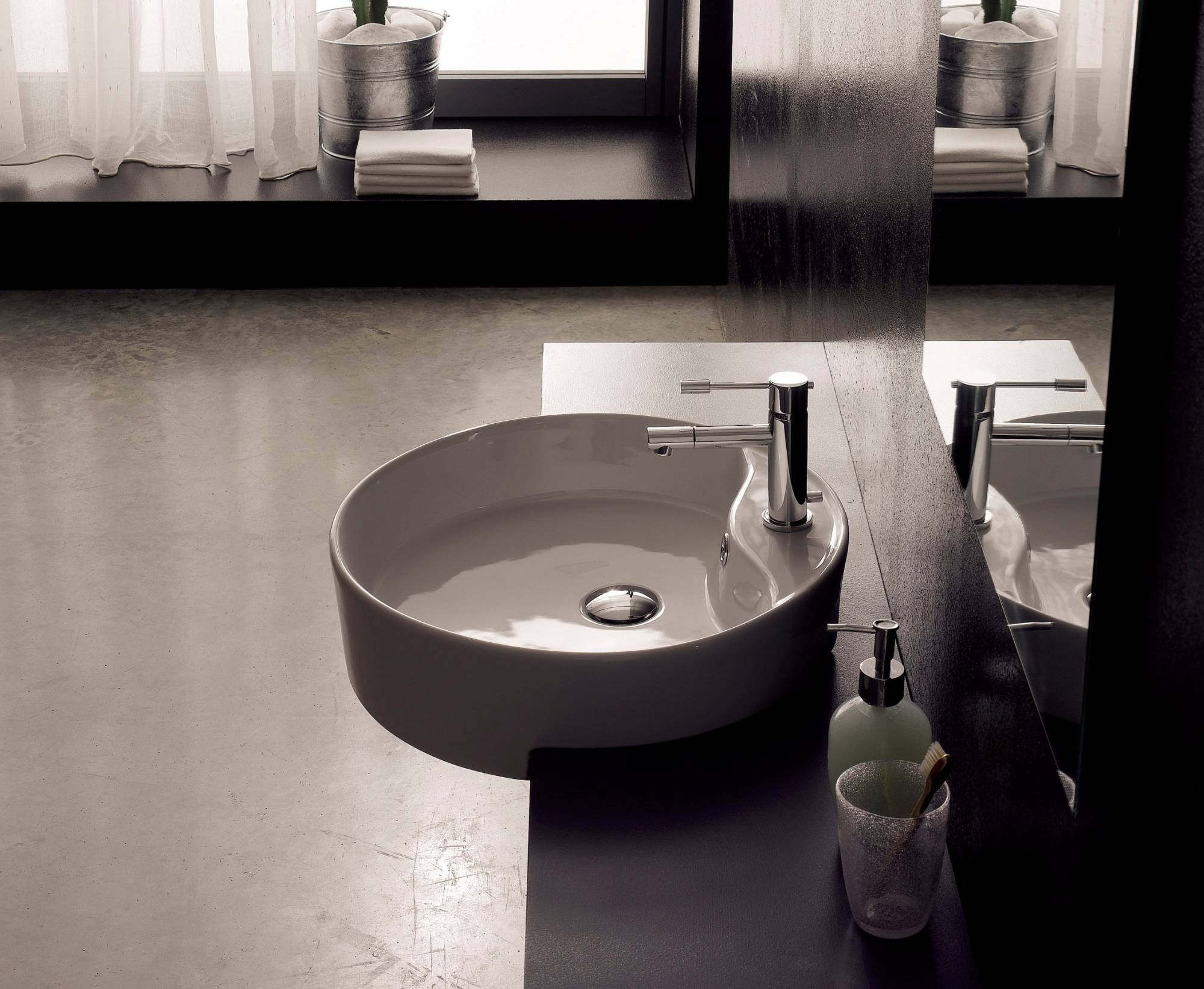 lavabo_da_semincasso_bianco_thin_line_geo_d_scarabeo_rit