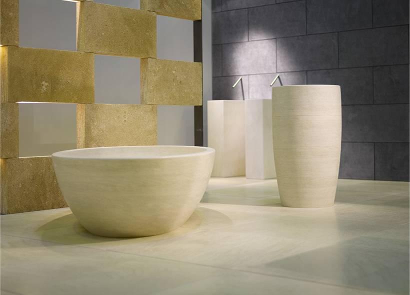 lavabo_in_pietra_di_brera_basic_collection_barrique