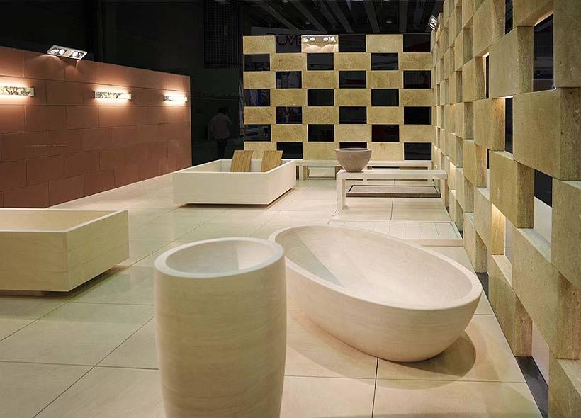 lavabo_in_pietra_di_brera_scavata_basic_collection_barrique