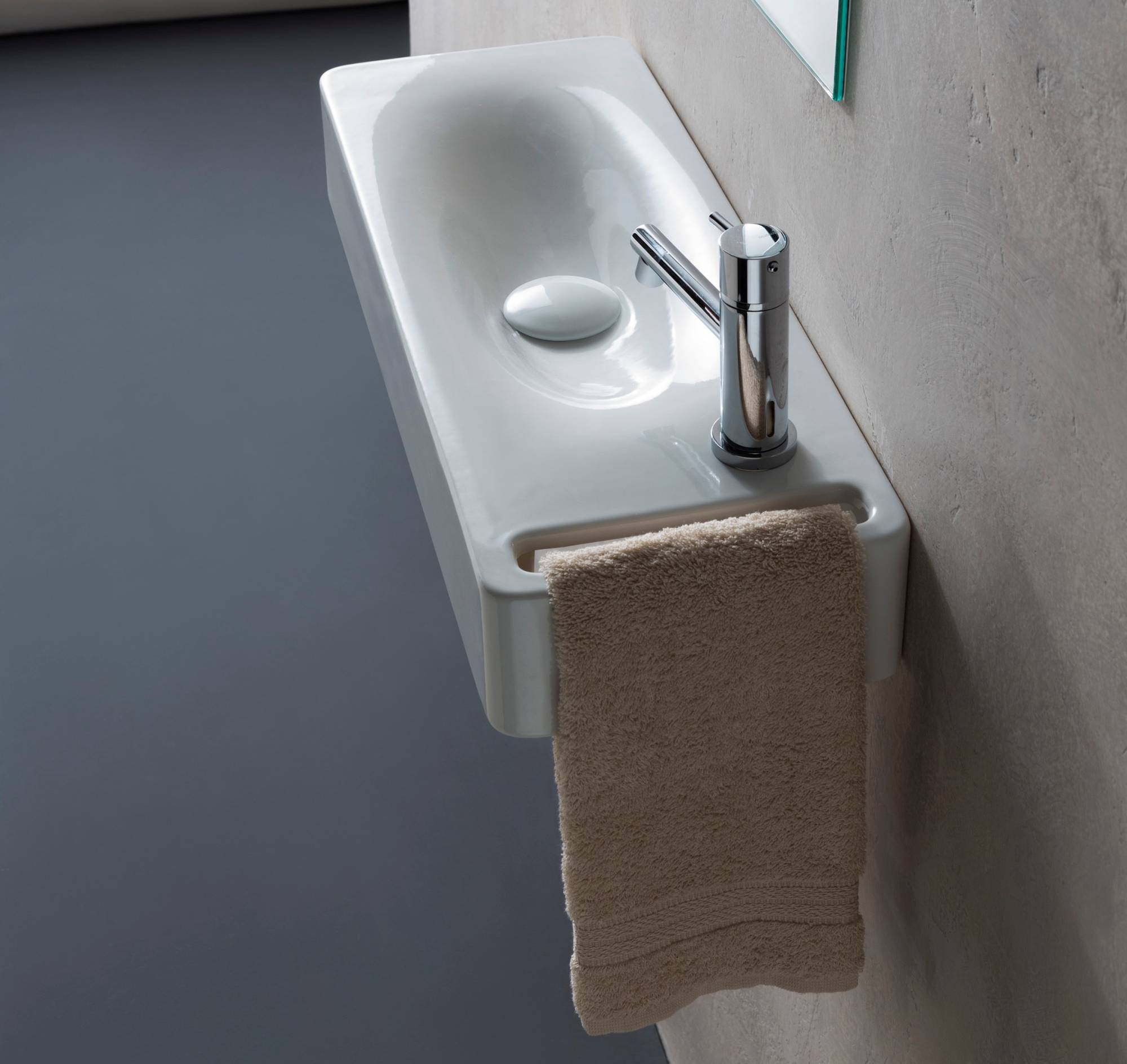 lavabo_scarabeo_serie_hung1