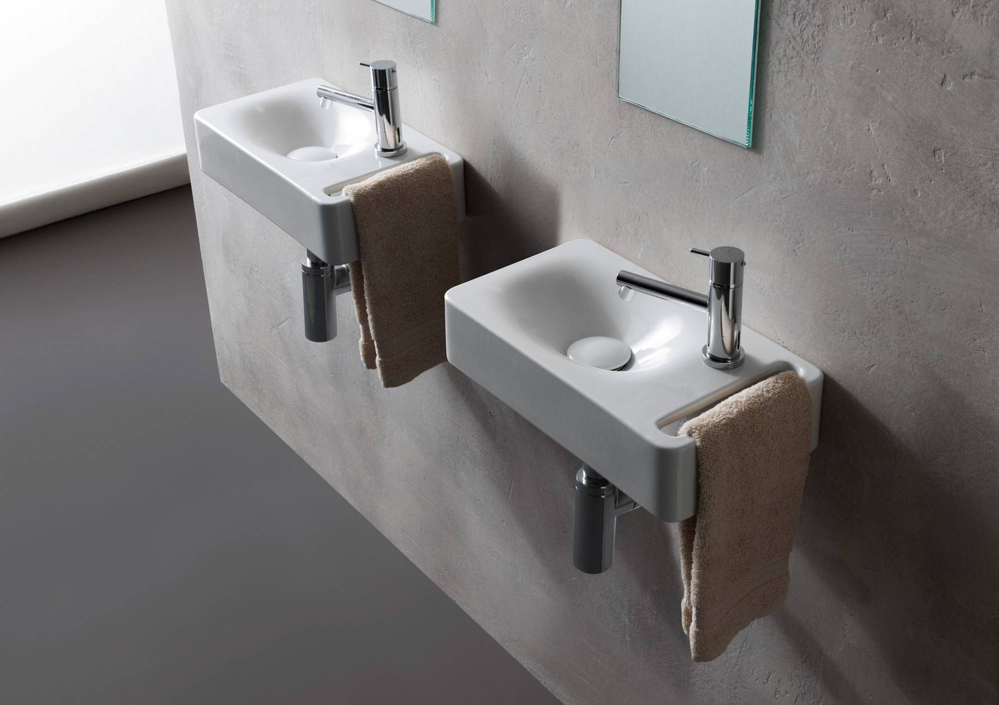 lavabo_scarabeo_serie_hung2