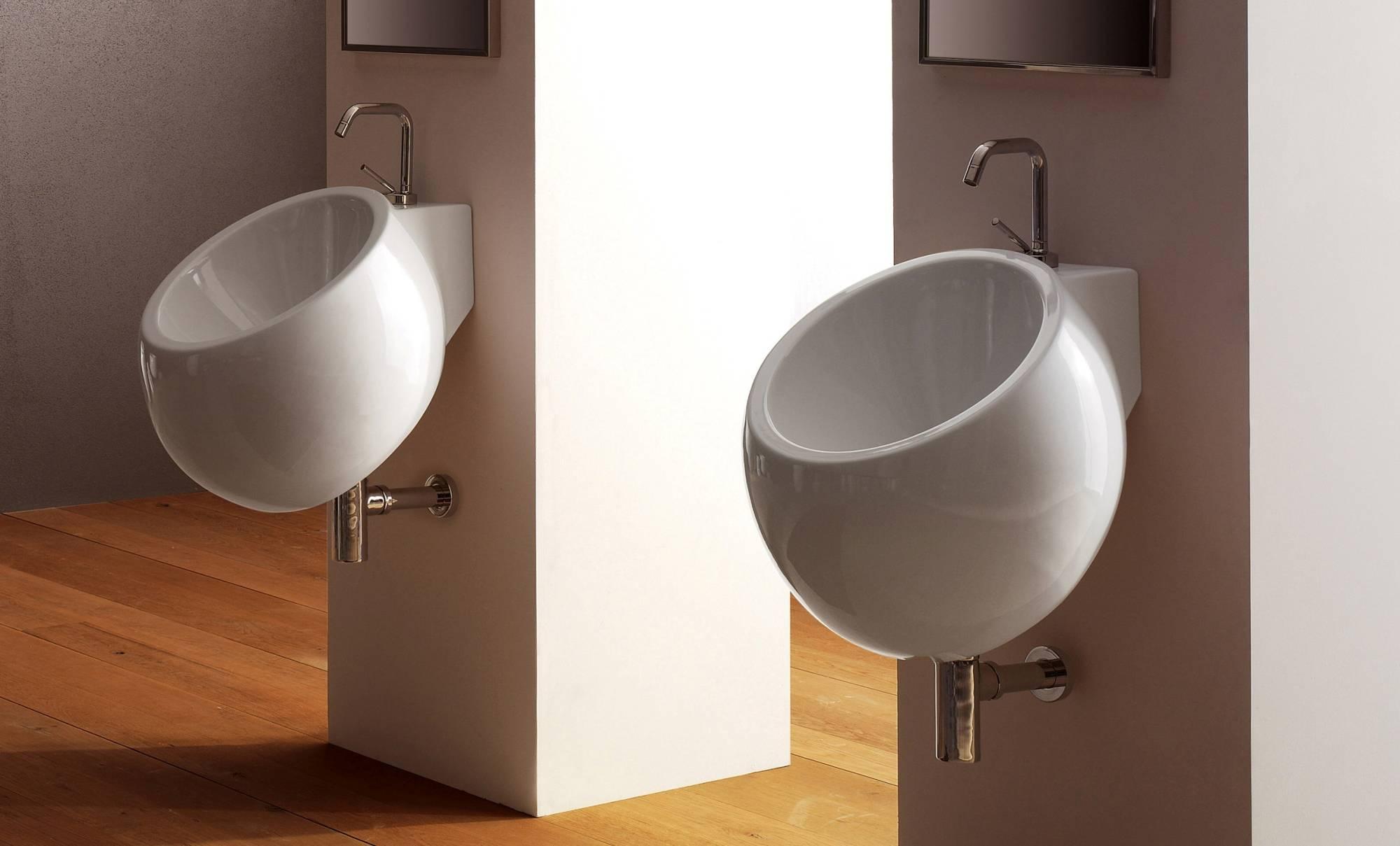 lavabo_sospeso_bianco_planet_scarabeo