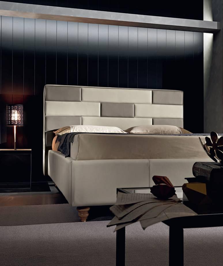 letto_contenitore_maxhome_modello_suite