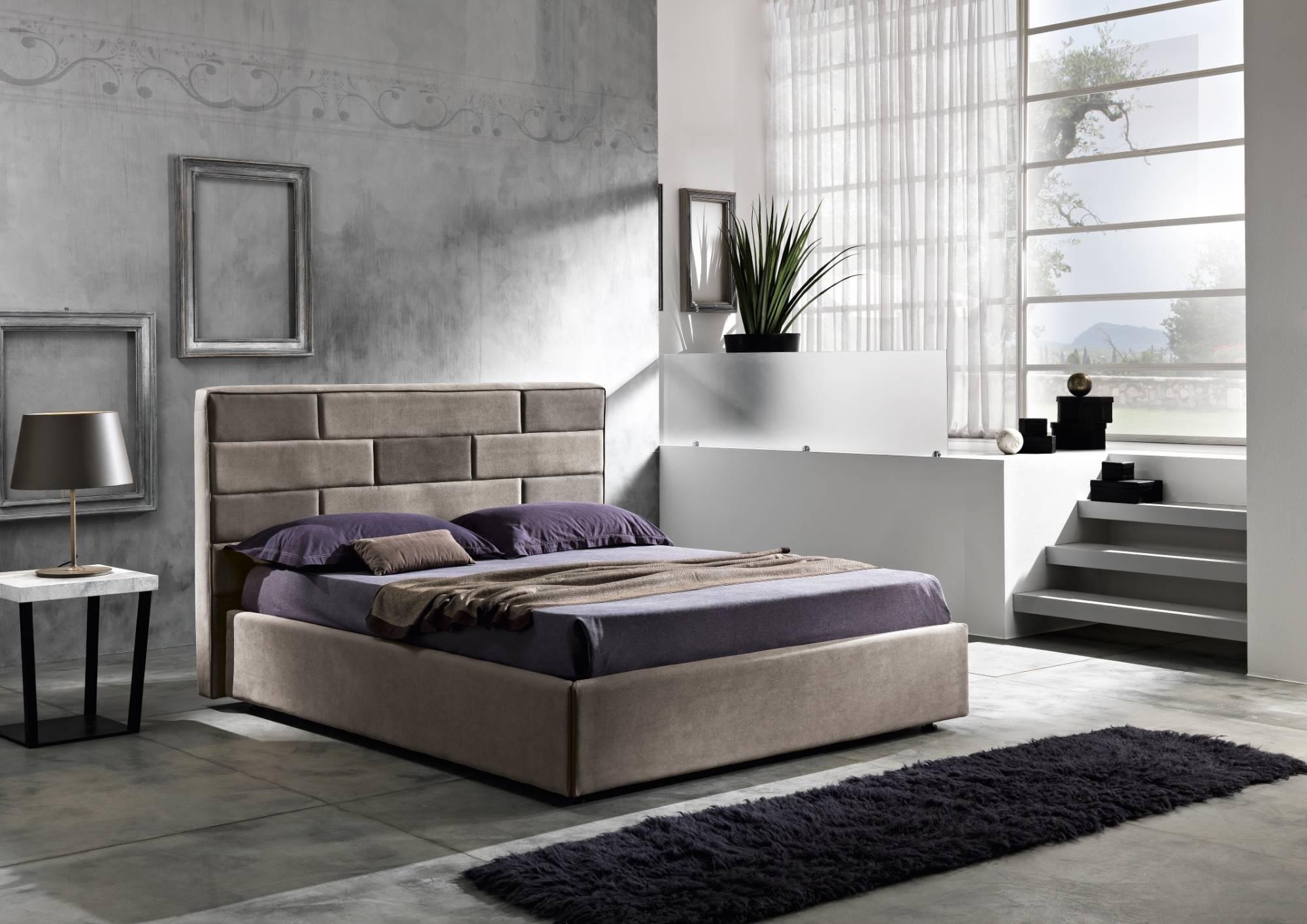 letto_contenitore_maxhome_modello_suite_2
