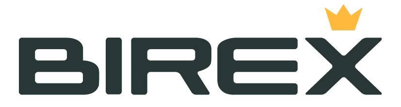 logo-birex