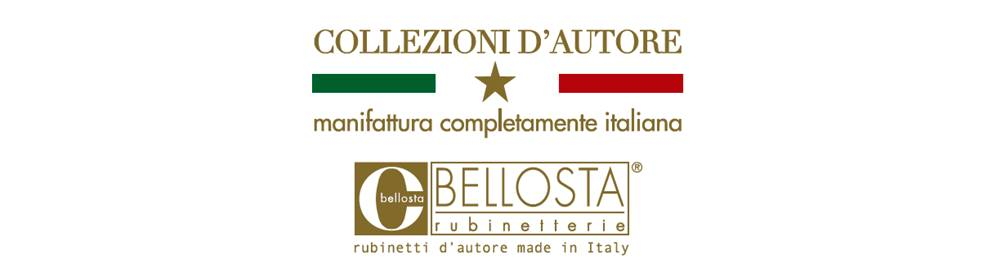 logo_bellosta_made_in_italy