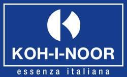logo_koh-i-noor
