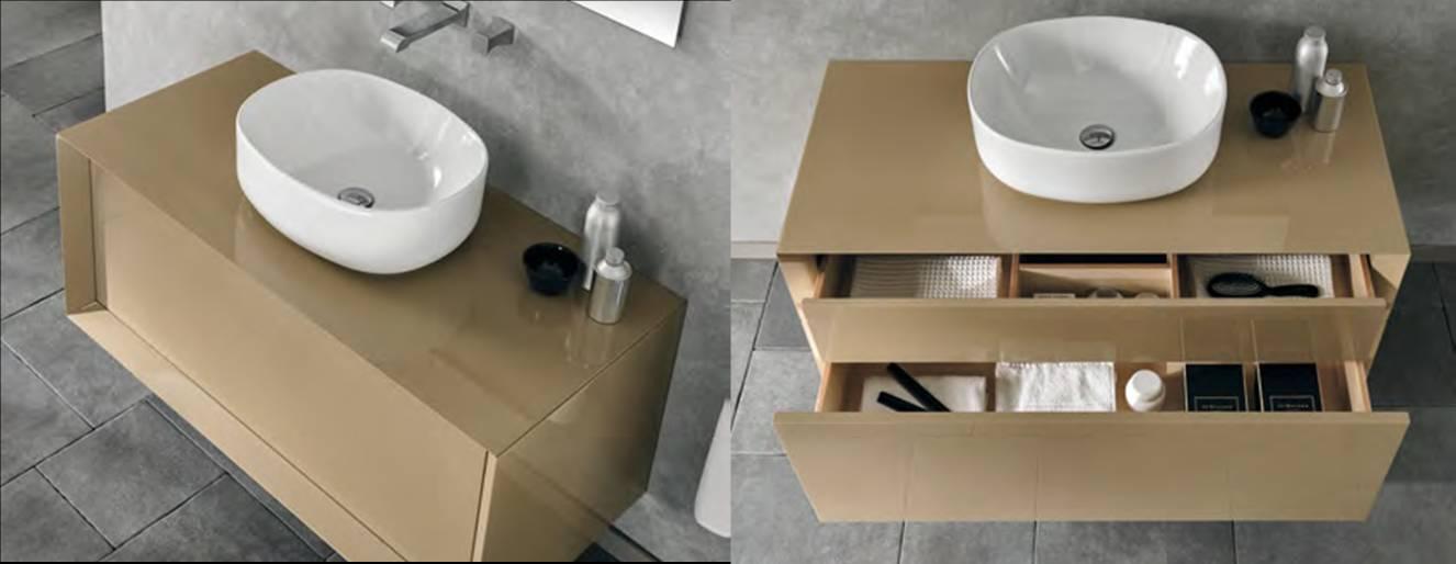 mobile_in_legno_e_lavabo_composizione_tosca_118_eban