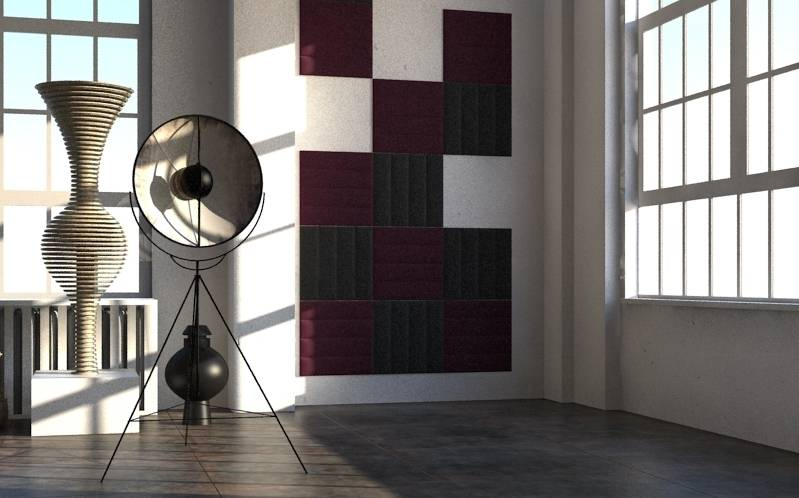 pannello_a_muro_eco_wall_slalom_nero_bordeaux
