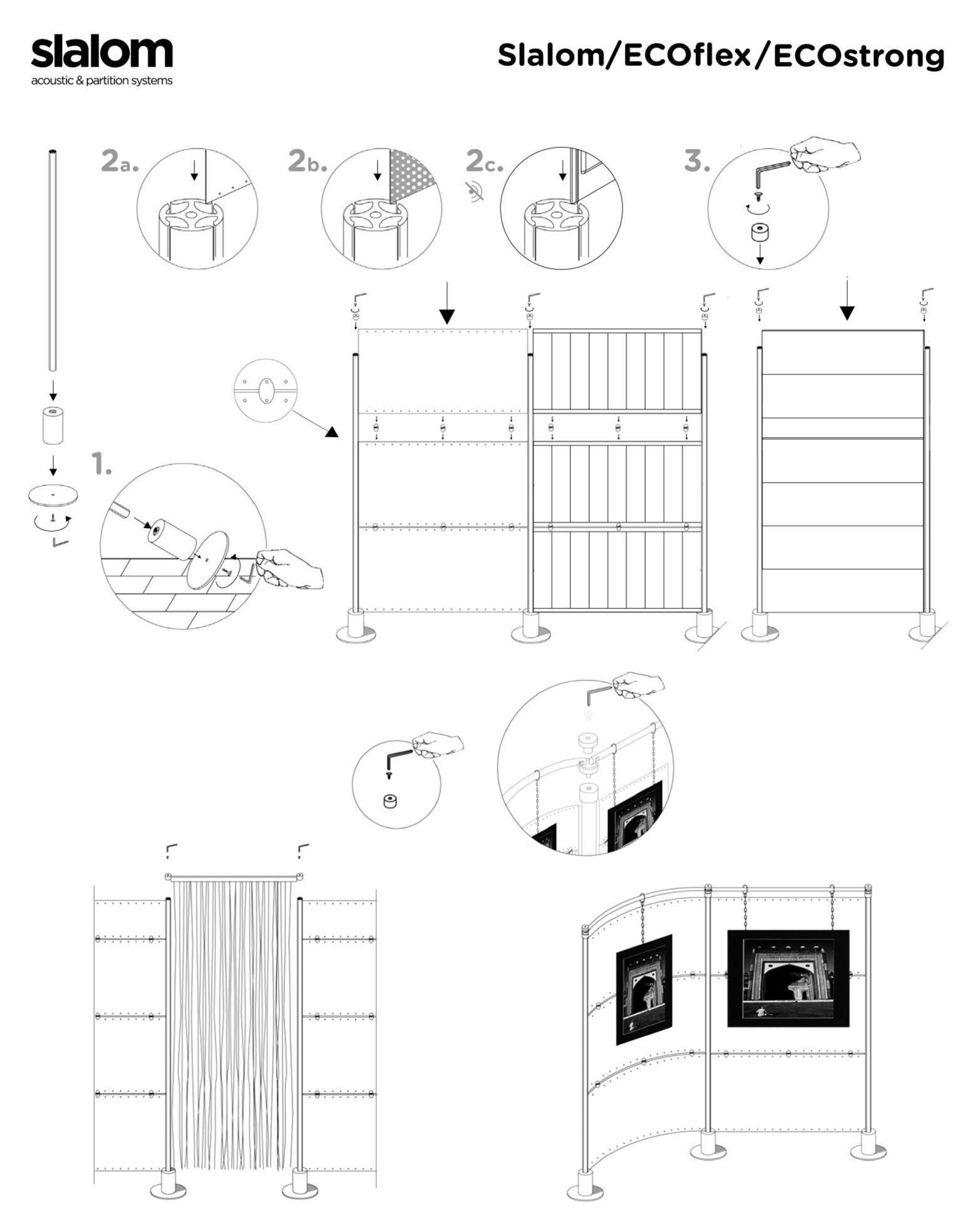 pannello_isolante_ecoflex_slalom_installazione