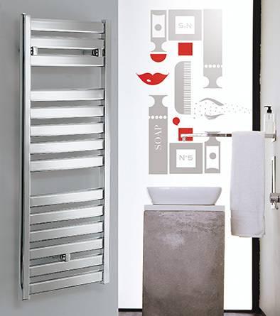 sèche-serviettes_capri_lazzarini_blanc_chrome_ou_anthracite