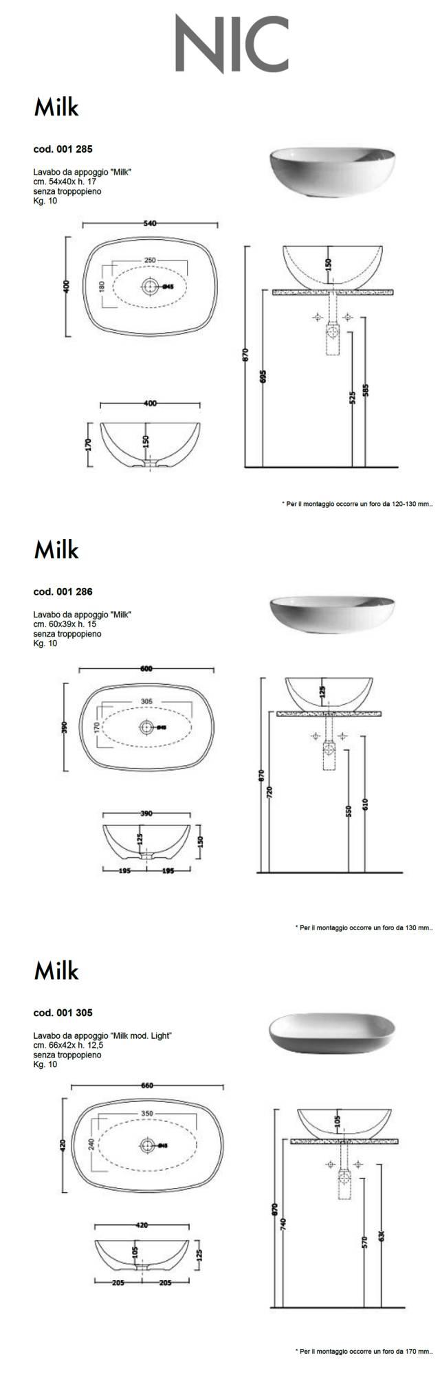 scheda_tecnica_lavabo_da_appoggio_in_ceramica_nic_milk_light