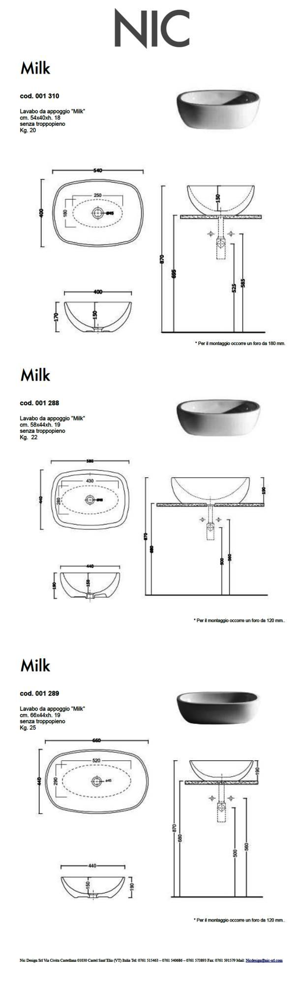 scheda_tecnica_lavabo_da_appoggio_nic_milk_bianco