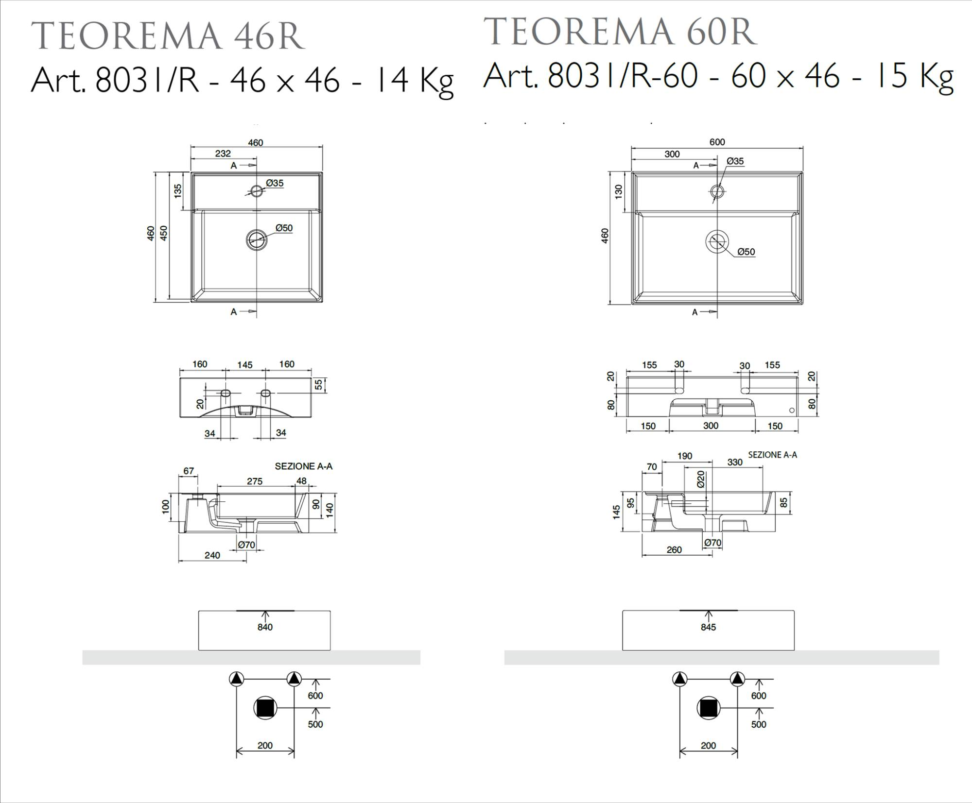 technical_sheet_display_washbasin_or_substrate_46r_60r_scarabeo