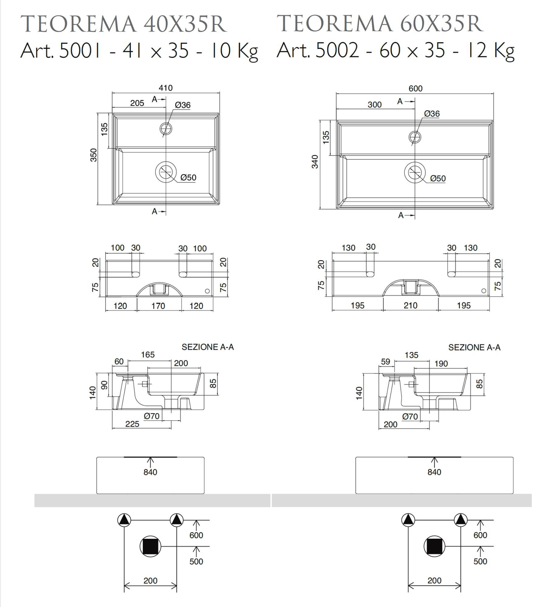 technical_sheet_surface_washbasin_or_wall_mounted_40x35_60x35_theorema_scarabeo