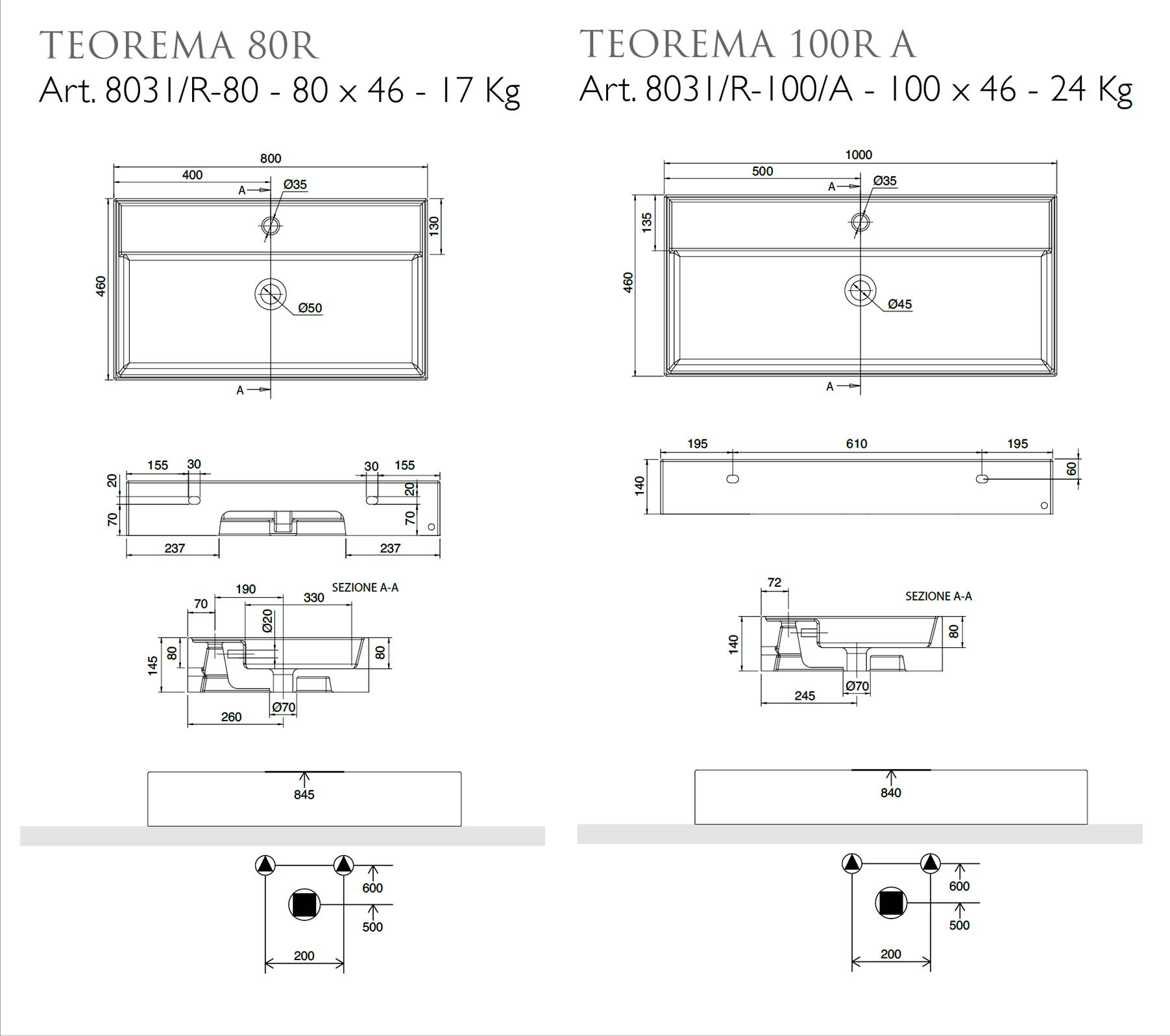 technical_sheet_surface_washbasin_or_wall_mounted_theorem_80r_100r_scarabeo