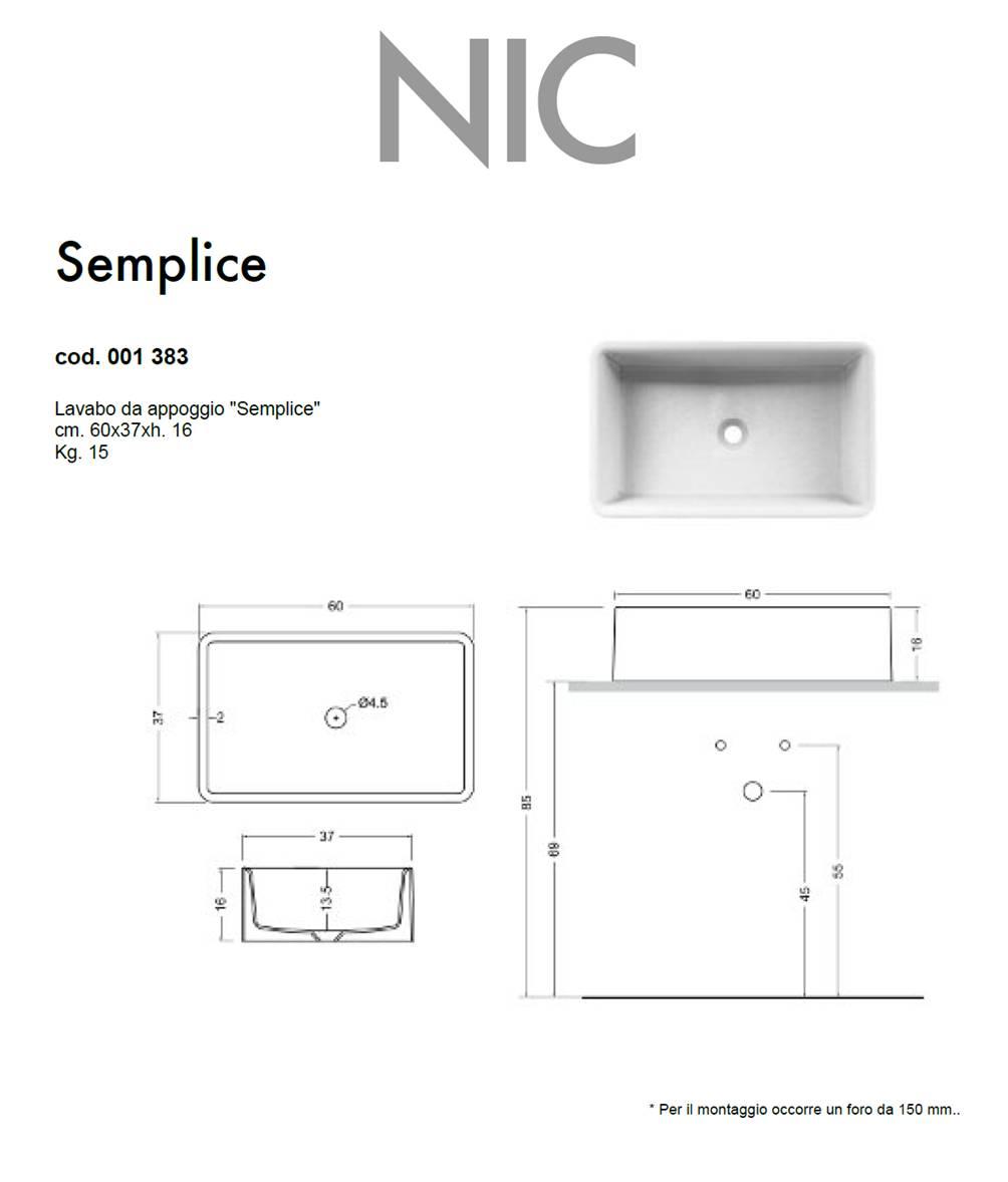 scheda_tecnica_lavabo_nic_designer_semplice_rettangolo_1