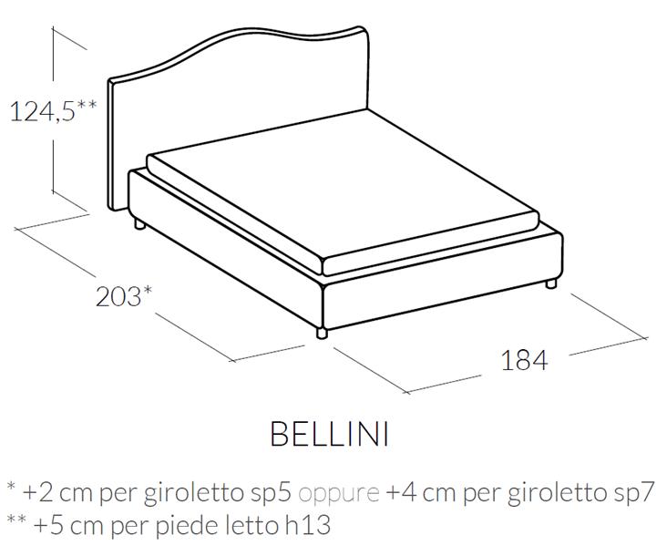scheda_tecnica_letto_contenitore_maxhome_modello_bellini.jpg