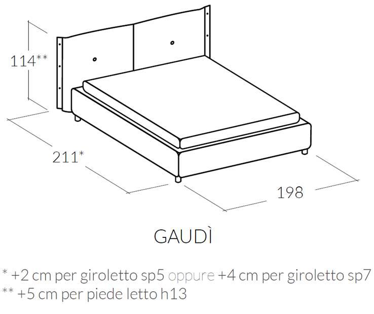 scheda_tecnica_letto_contenitore_maxhome_modello_gaudi_1