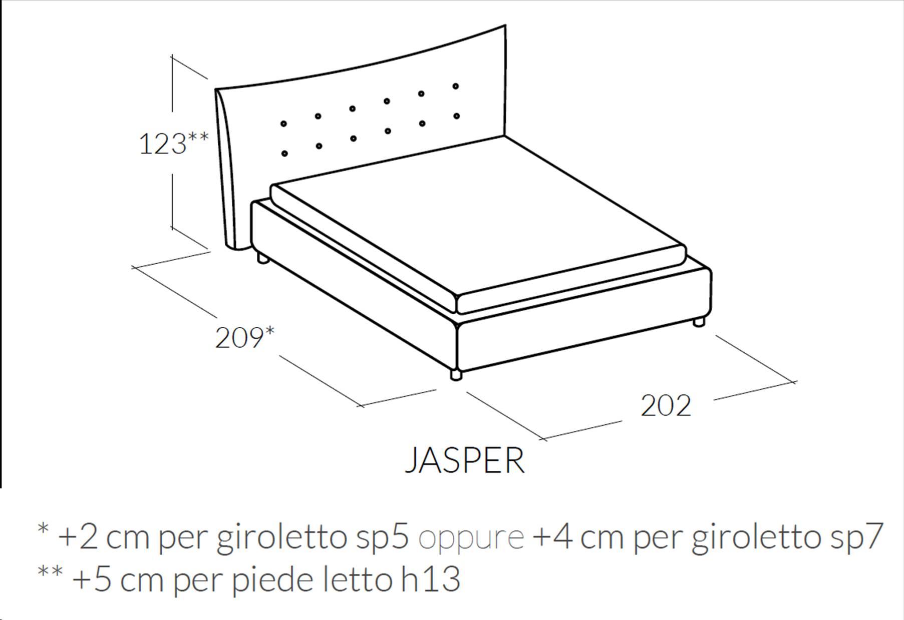 technisches_blatt_bed_maxhome_model_jasper_ins