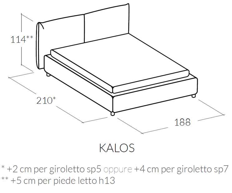 scheda_tecnica_letto_contenitore_maxhome_modello_kalos.jpg