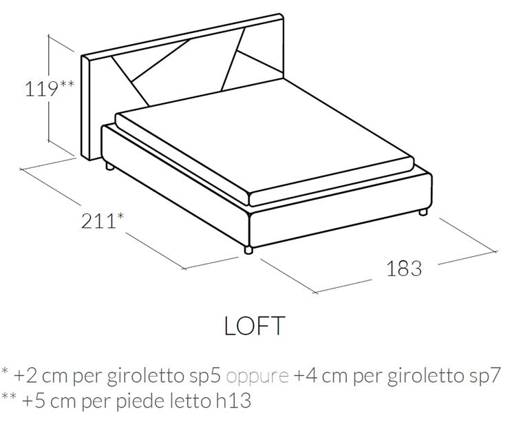 scheda_tecnica_letto_contenitore_maxhome_modello_loft