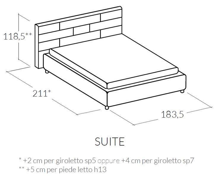 scheda_tecnica_letto_contenitore_maxhome_modello_suite
