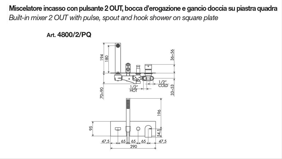 scheda_tecnica_miscelatore_incasso_con_pulsante_2_out