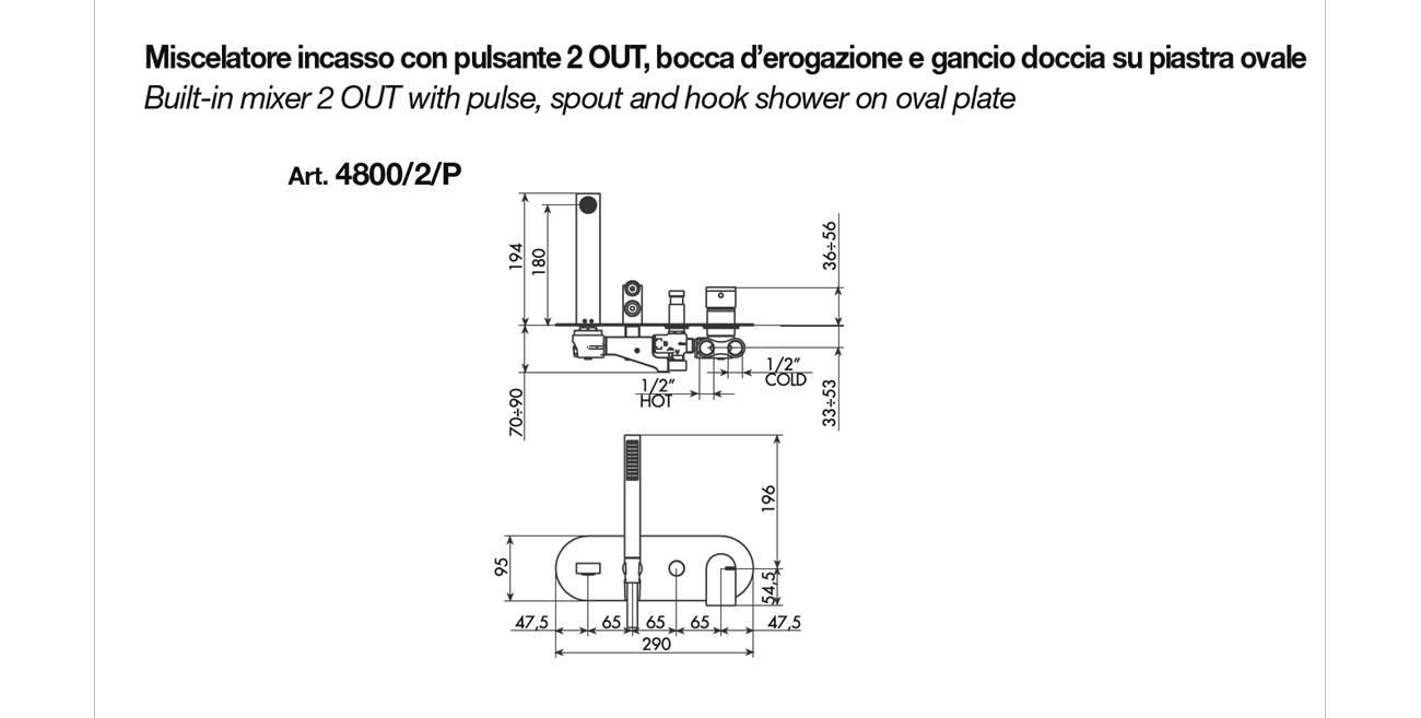 scheda_tecnica_miscelatore_incasso_con_pulsante_2_out_bellosta_jeans