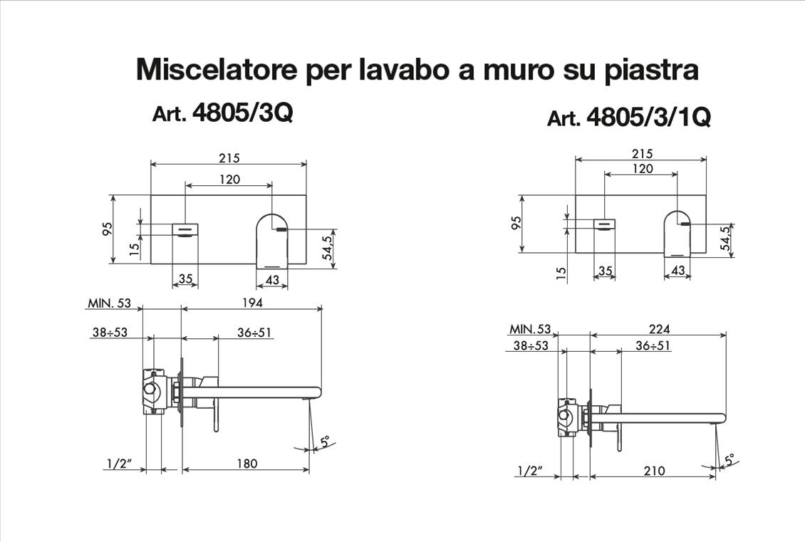 scheda_tecnica_miscelatore_per_lavabo_a_muro_4805.3q_-_4805.31q