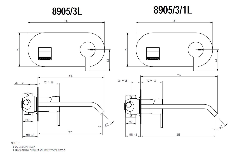 scheda_tecnica_miscelatore_per_lavabo_a_muro_su_piastra_bellosta_M-DUE_89053L_-_890531L.pdf