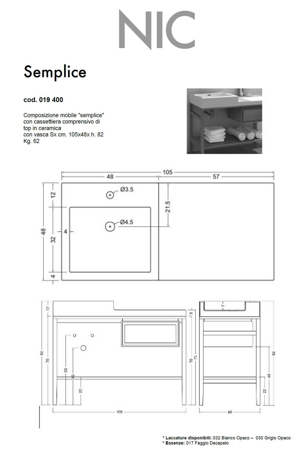 scheda_tecnica_nic_design_composizione_semplice