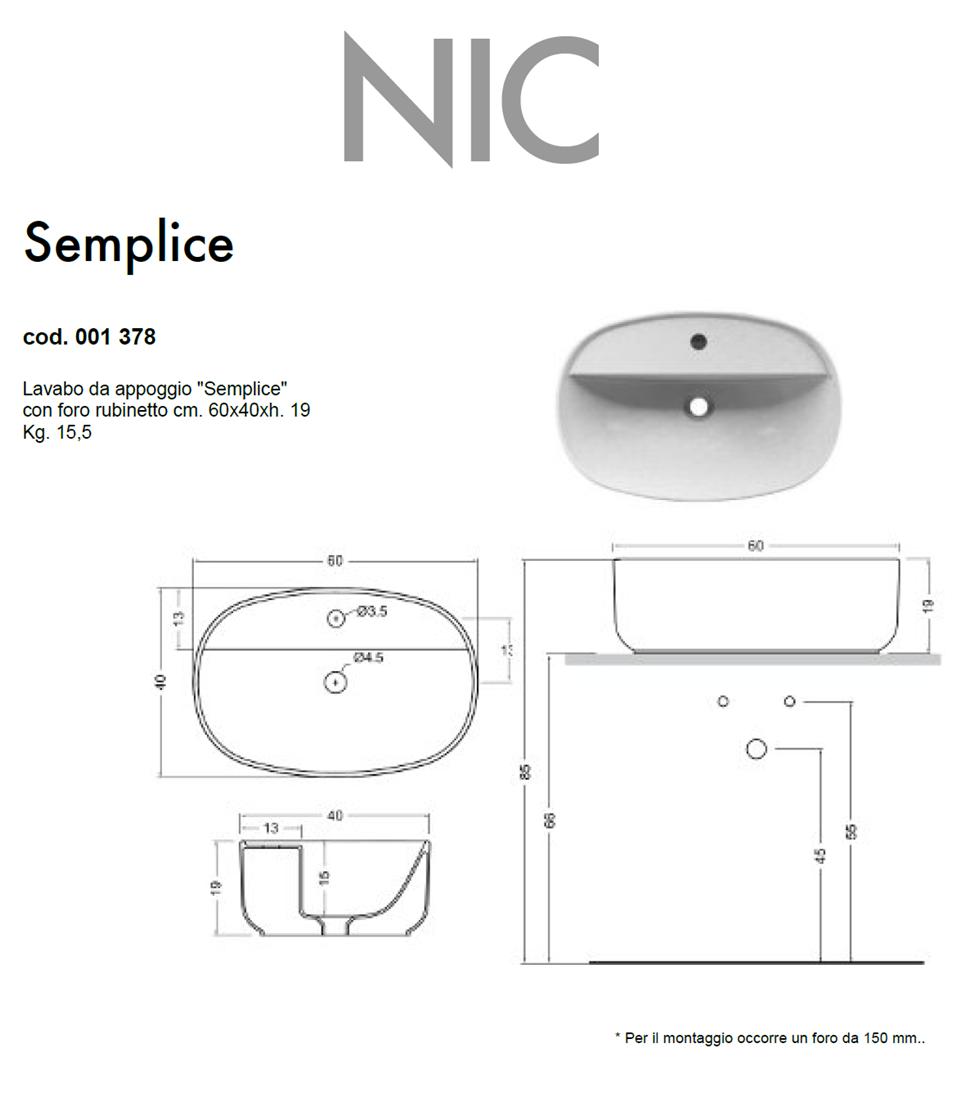 scheda_tecnica_nic_design_semplice_con_foro