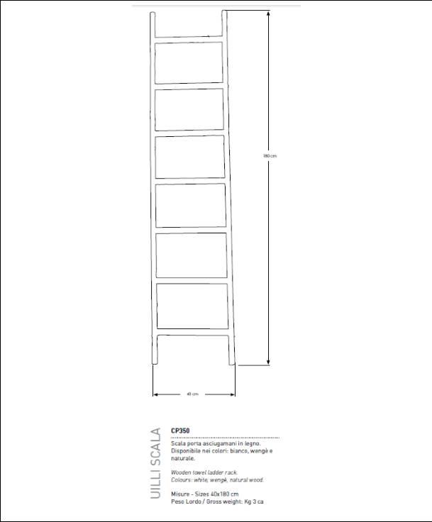 scheda_tecnica_scala_porta_asciugamani_in_legno_bianca_wenge_o_naturale_40_x_180