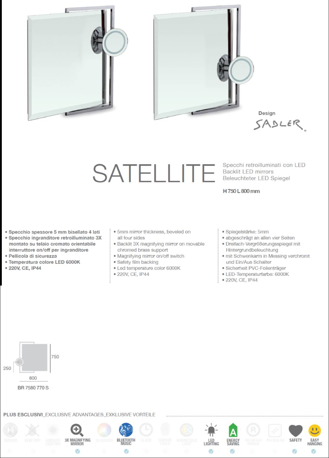 scheda_tecnica_specchio_bagno_satellite_vanita_e_casa