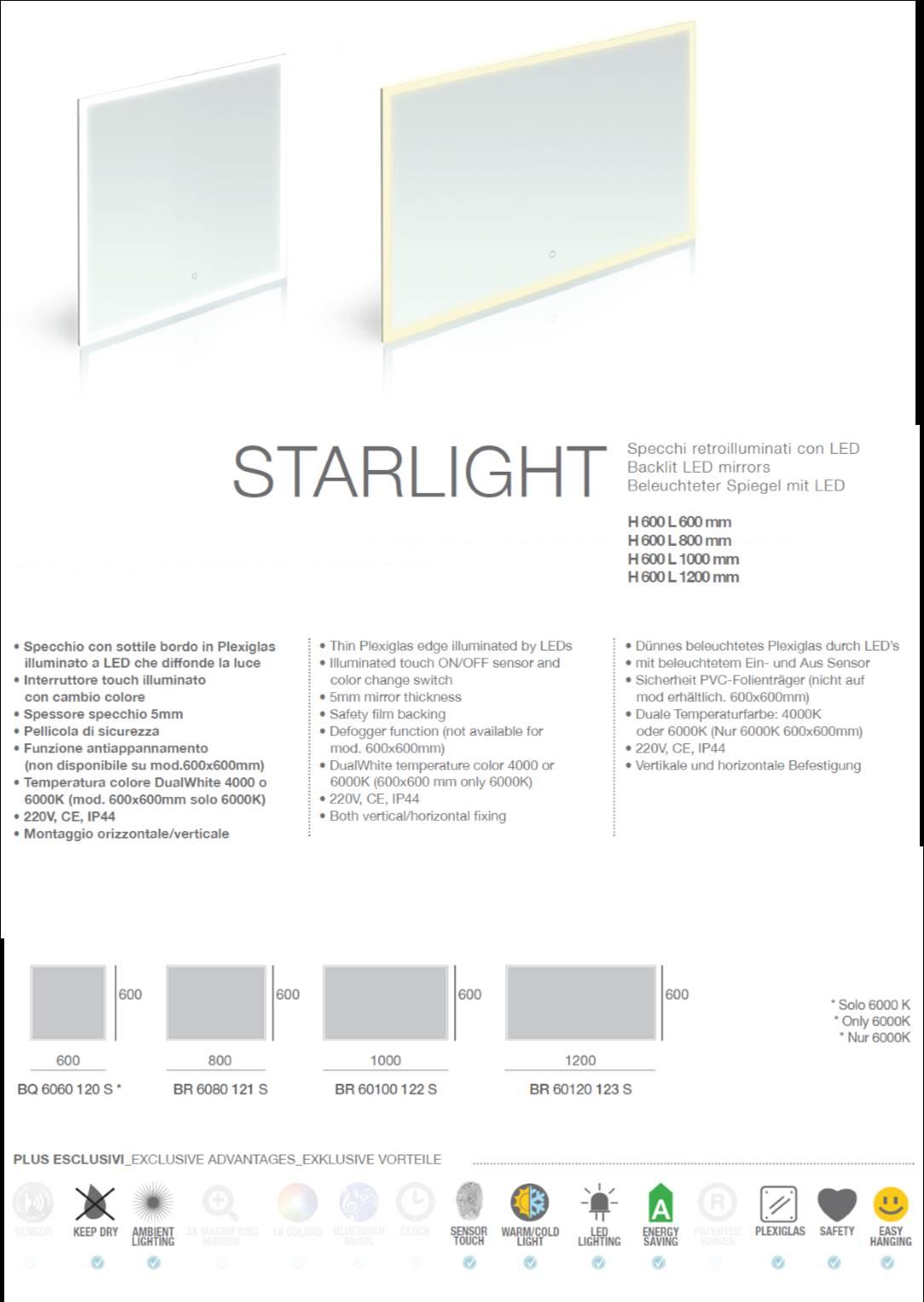 scheda_tecnica_specchio_bagno_starlight_vanita_e_casa_illuminzione_perimetrale_led