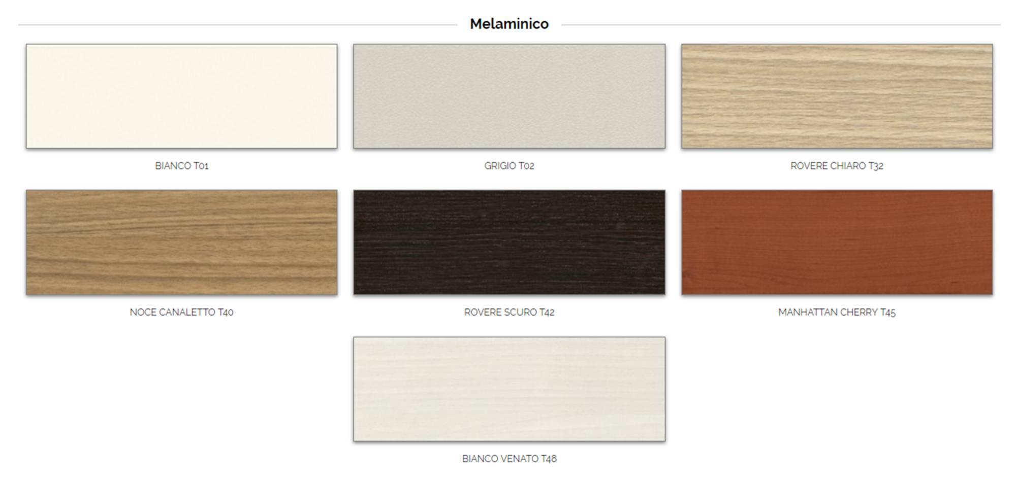 scrivania_da_ufficio_modello_tris_meco_office_tabella_colori_MELAMINICO