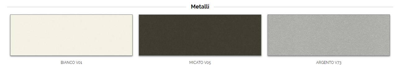 scrivania_da_ufficio_modello_tris_meco_office_tabella_colori_METALLO