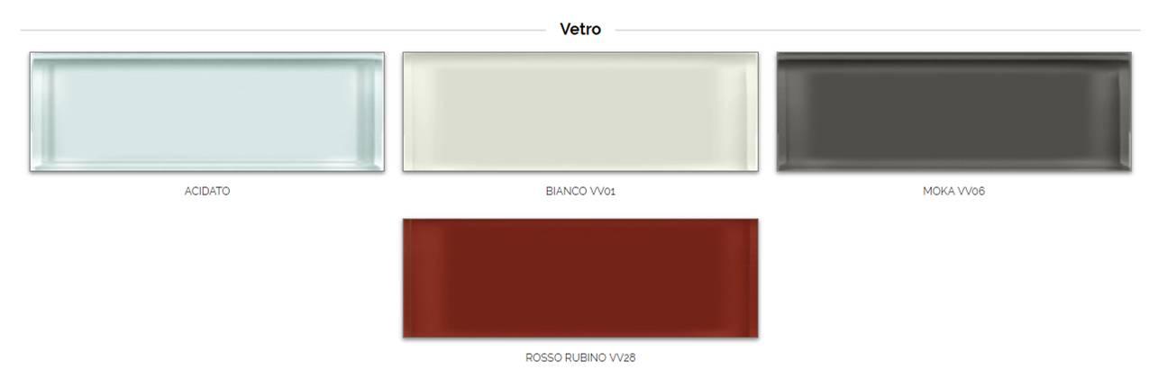 scrivania_da_ufficio_modello_tris_meco_office_tabella_colori_VETRO