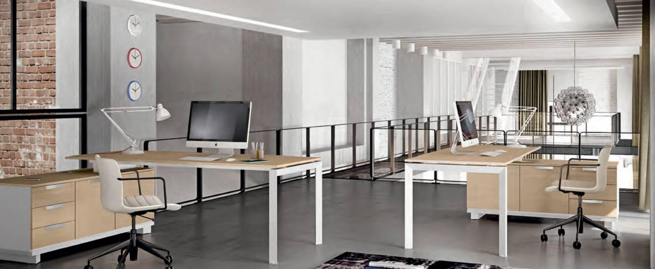 scriviania_tris_piano_melaminico_con_contenitore_struttura_metallo_meco_office