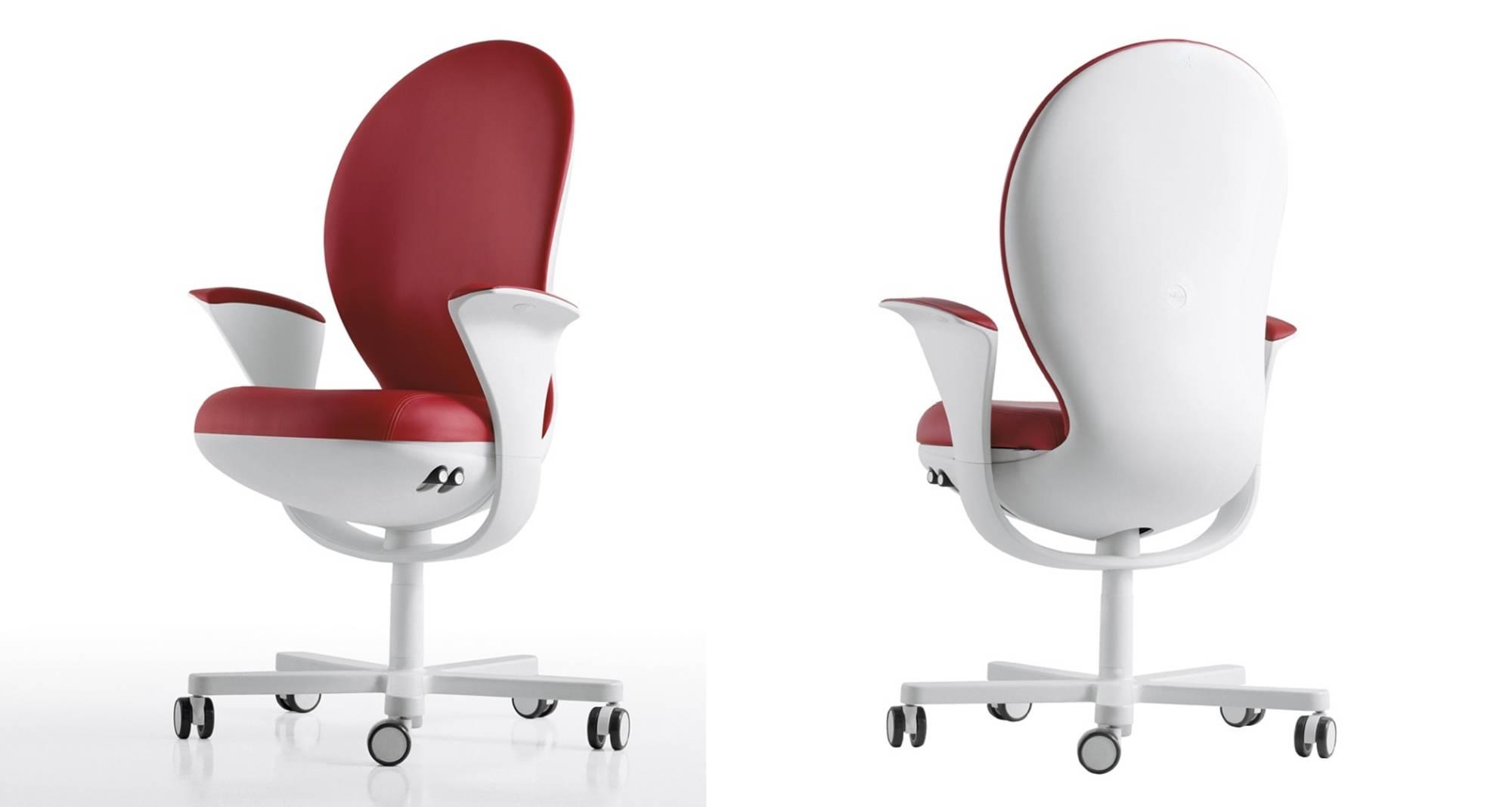 seduta_direzionale_luxy_serie_bea_ergonomica_girevole_ufficio_braccioli_schienale_doppia