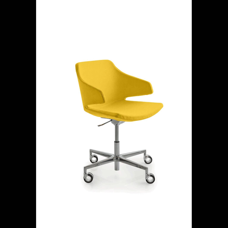 seduta_ufficio_operativa_ergonomica_alzata_a_gas_piastra_girevole_luxy_meraviglia