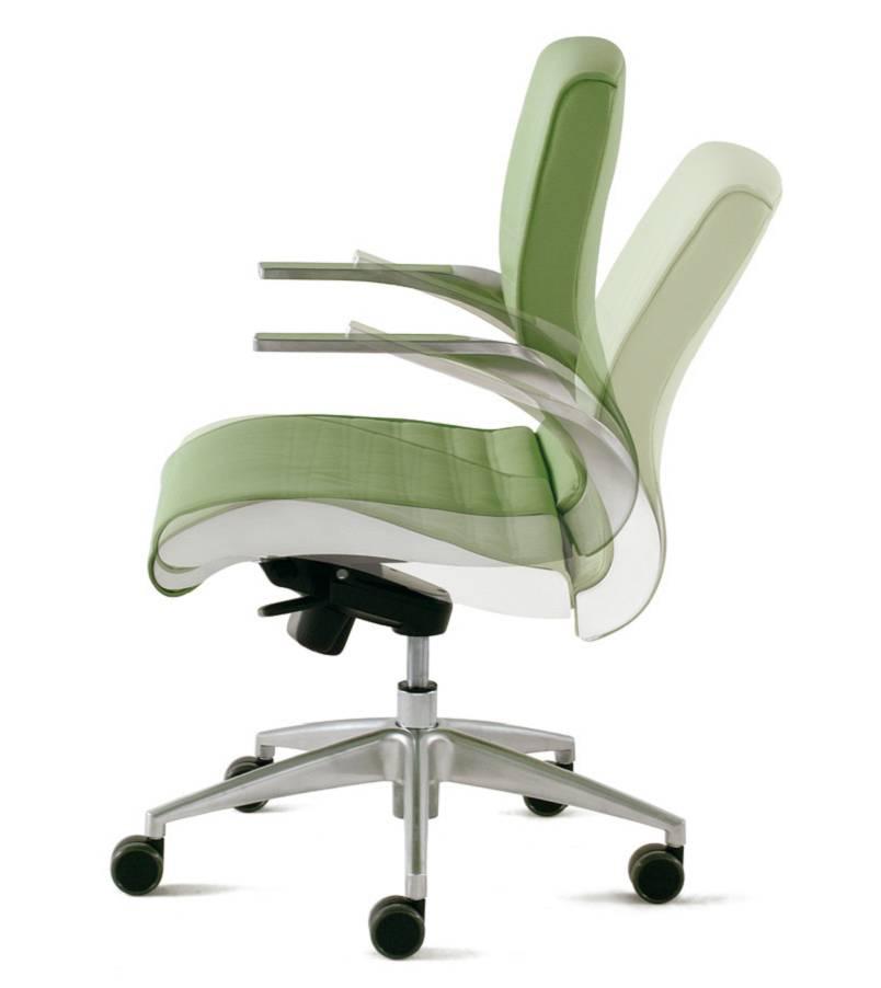 sedute_direzionali_luxy_serie_synchrony_ergonomica_fissa_ufficio_alluminio_schienale_alto_medio_alto_verde_rit